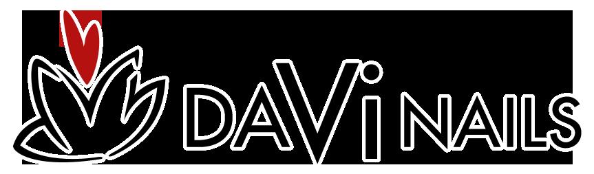 Davi Nails Fulshear